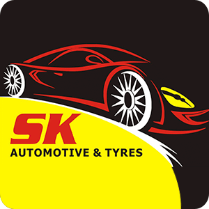 SK Auto Motive & Tyres - Australia - Cipherhex Technology