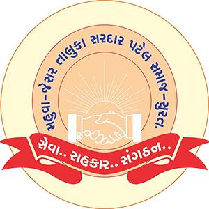 Mahuva Jesar Taluka Patel Samaj Surat - Cipherhex Technology