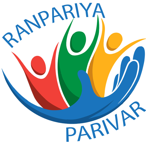 Ranpariya Parivar - Cipherhex Technology