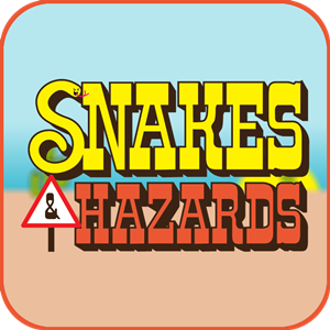 RSA Snakes & Hazards - Cipherhex Technology
