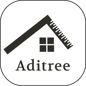 Aditree Built - Cipherhex Technology