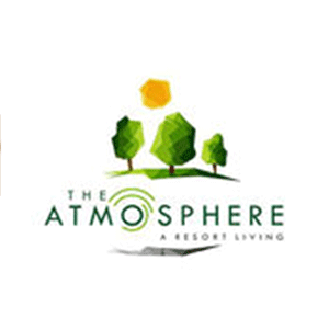 Atmosphere a resort living - Cipherhex Technology