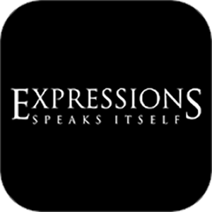 Expressions - Cipherhex Technology