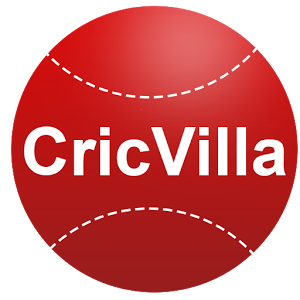 CricVilla - Cipherhex Technology