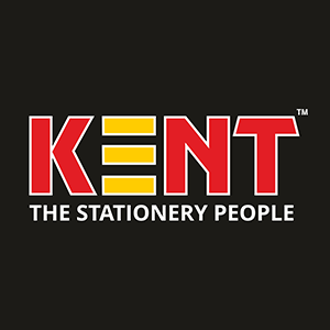 Kent Stationery - Cipherhex Technology