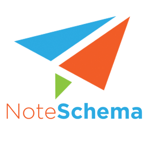 Note Schema - Cipherhex Technology