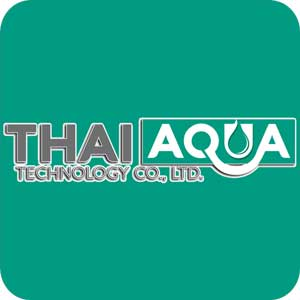 Thai Aqua Technology Co. LTD - Cipherhex Technology