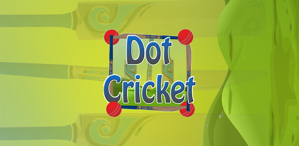 Dot Cricket Multiplayer - Portfolio - Cipherhex technology
