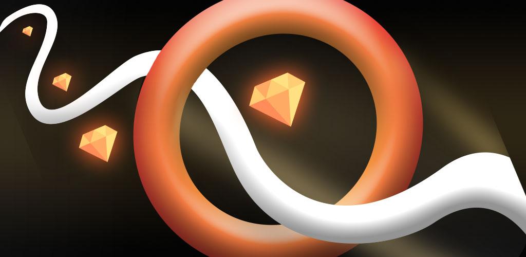 Ring Rush - Portfolio - Cipherhex technology