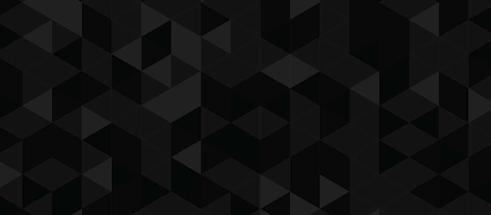 Sphere - Portfolio - Cipherhex technology